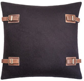 UGG Luxe Lodge Wool Pillow