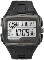 Timex Men's Expedition Grid Shock Digital Watch - TW4B02500JT