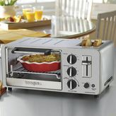 Waring Toaster Oven & Toaster