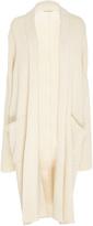 Mara Hoffman Estela Knit Coat