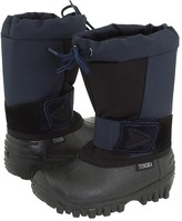 Tundra Boots Kids - Arctic Drift Boys Shoes