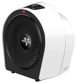 Vornado Velocity 3R Space Heater