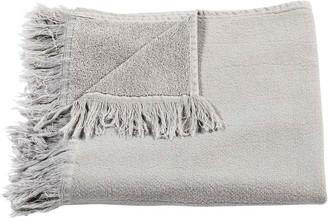 La Cerise Luna Towel