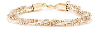 Mood Gift Boxed Bracelet
