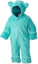 Columbia Foxy Baby II Bunting (For Infants)
