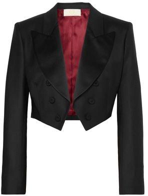Sara Battaglia Suit jacket
