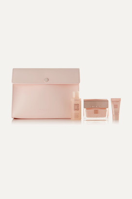 Givenchy L'intemporel Skincare Set - Colorless