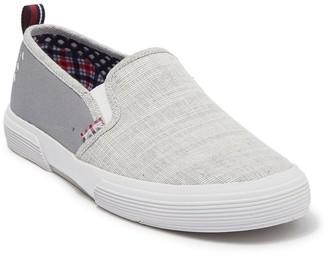 Ben Sherman Bristol Slip-On Sneaker