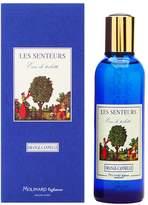 Molinard 1849 Les Senteurs Orange Cannelle by 3.3 oz Eau de Toilette Spray