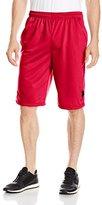 U.S. Polo Assn. Men's Tricot Athletic Short