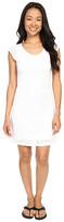 Merrell Flora Short Sleeve Dress