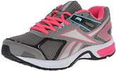 Reebok Women's Quickchase Running Shoe