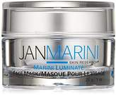 Jan Marini Skin Research Marini Luminate Face Mask, 1 oz.