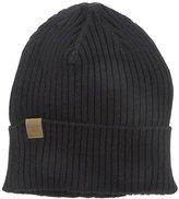 Herschel Men's Cast Beanie Hat