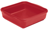 """French Home 9.5"""" Square Baking Dish"""