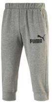 Puma Essential No. 1 Logo 3/4 Pants