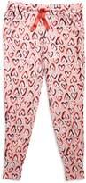 Vera Bradley Lounge Pajama Pants