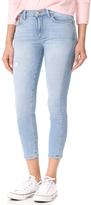 Siwy Monica Skinny Jeans