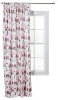 Trend Lab Waverly® Baby by Tres Chic 84-Inch Window Panel