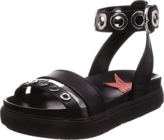 Diesel Women's Sandals   Shop the world