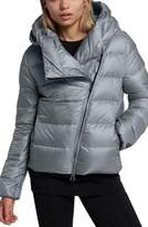 Nike Sportswear Women's Hooded Down Jacket