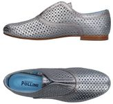 Studio Pollini Loafer