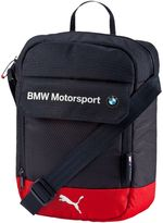 Puma BMW Motorsport Portable Bag