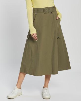 Gestuz AdalineGZ Skirt