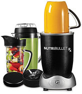 Magic Bullet Nutribullet Rx by Blender