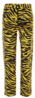 Kwaidan Editions Casual pants