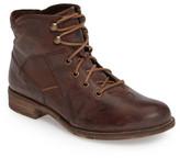 Josef Seibel Sienna 11 Boot (Women)