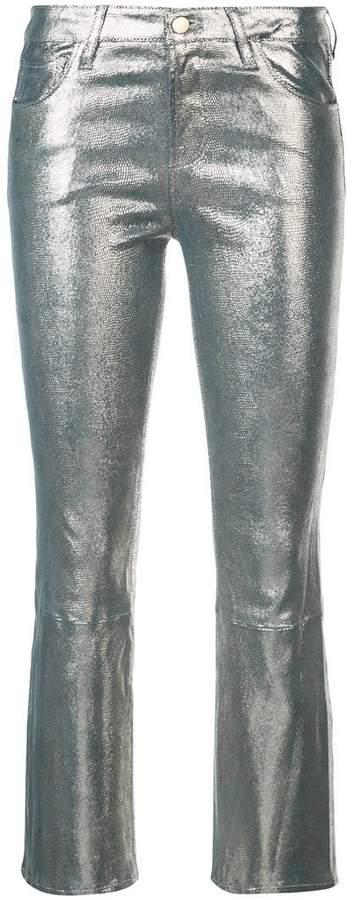 0056f366972 J Brand Selena Leather - ShopStyle