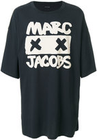 Marc Jacobs oversized T-shirt