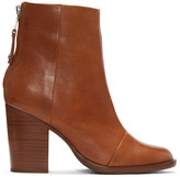 Rag & Bone Tan Ashby Boots