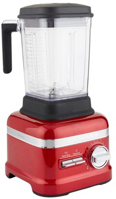 KitchenAid Artisan Power Blender