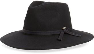 Brixton Joanna Packable Hat