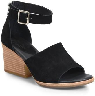 Kork-Ease Gazania Wedge Sandal