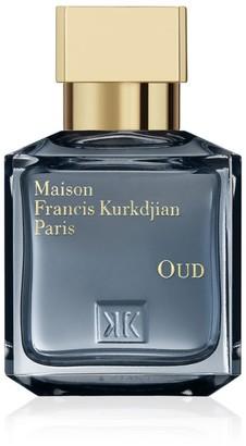 Francis Kurkdjian Oud Eau de Parfum