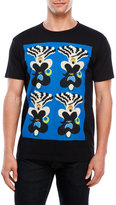 Marc by Marc Jacobs Art Tee