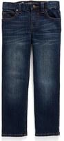 Boy's Tucker + Tate 'Townsend' Straight Leg Jeans