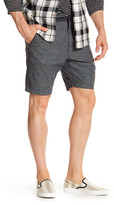Volcom Lowell Shorts