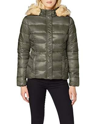 Kaporal Women's Perle Jacket,Medium