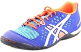 Asics Gel-fortius Tr Round Toe Synthetic Cross Training.