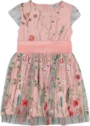 Relish Dresses