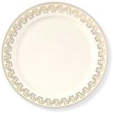 Williams-Sonoma Williams Sonoma Pickard Hellene Dinner Plate