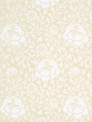 Arts And Crafts Wallpaper Shopstyle Uk
