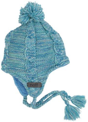 Neff Women's Anita Beanie Hat