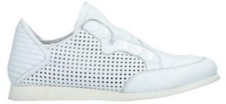 Bruno Bordese Low-tops & sneakers