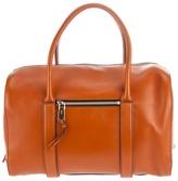 'Madelaine' duffle bag