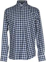 Càrrel Shirts - Item 38673884